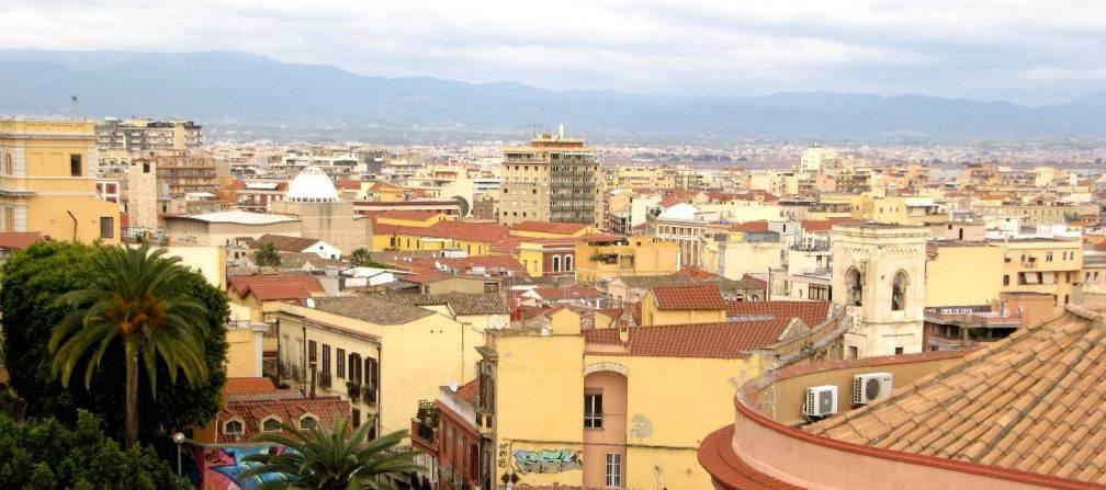 Ko sadarīt Sardīnijā nesezonā – marta sākumā?