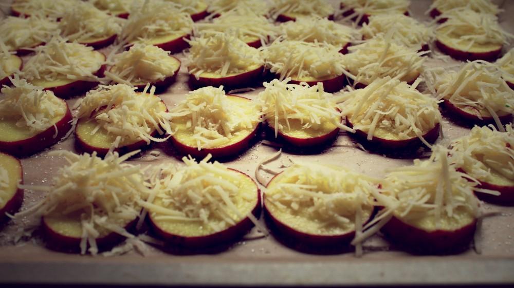 Kartupeļi 4