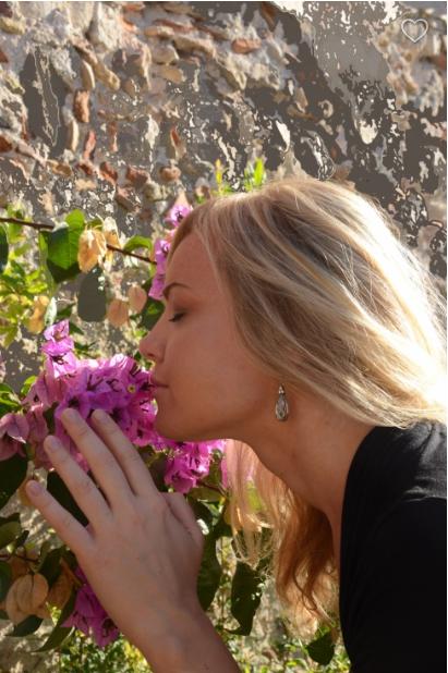Videointervija ar Katrīnu Cīruli