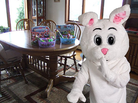catch-easter-bunny-477