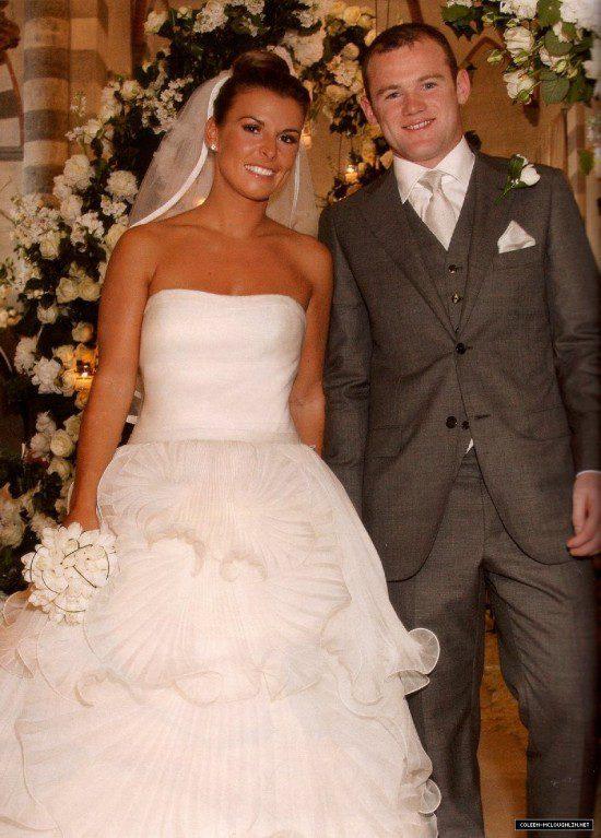 Dārgākās kāzas