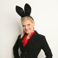Linda Krūmiņa