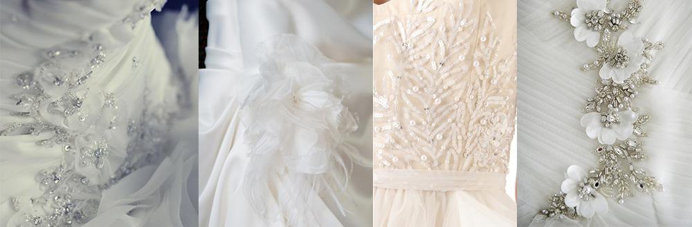 Kā izvēlēties īsto un vienīgo kāzu kleitu