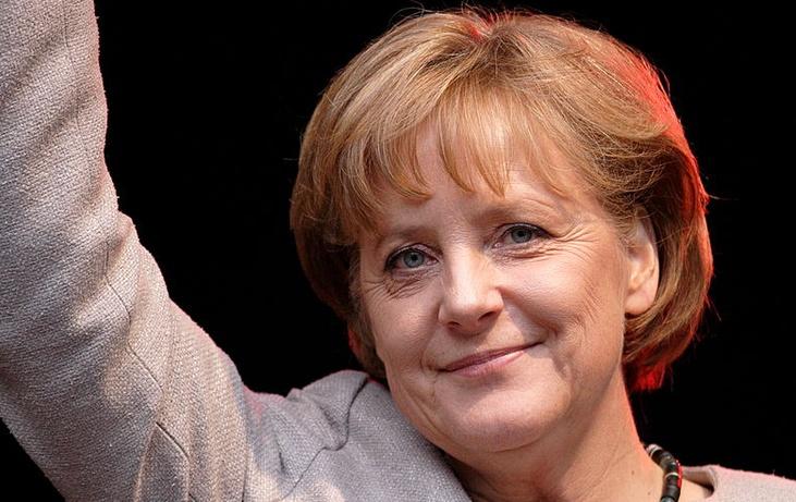 Merkele