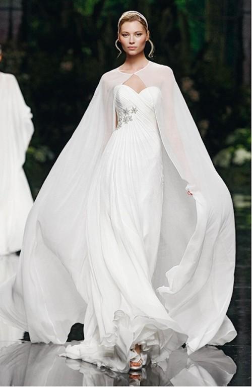Visit brides.prestonbailey.com
