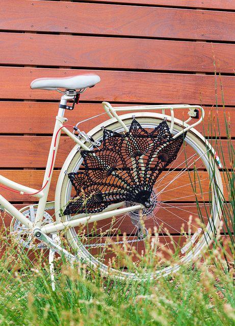 Visit knitsforlife.com