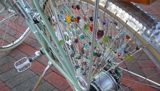 www.flickr.com:photos:jeweliacc: