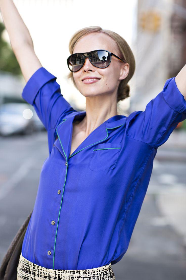 20 lietas, kurām jābūt katras sievietes īpašumā