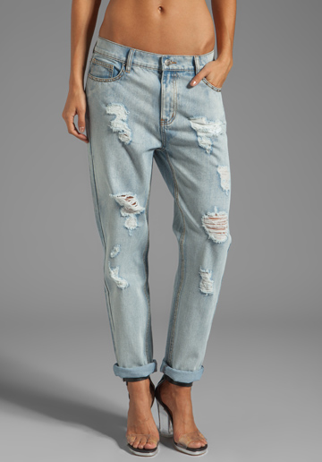 boyfriend jeans revolveclothing.com