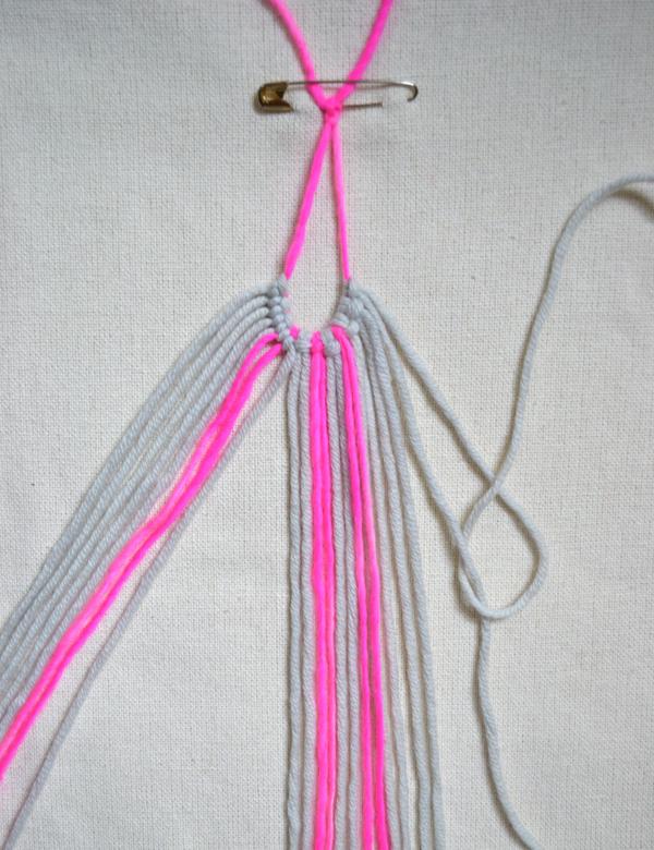 cashmere-cuff-26-600