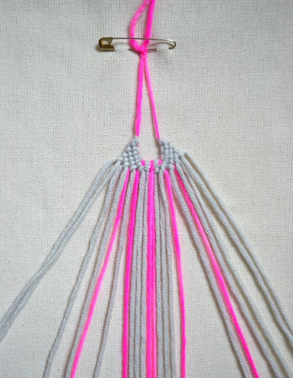 cashmere-cuff-36-600