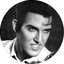 Elviss Preslijs