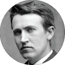 Tomass Edisons