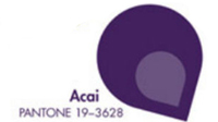 acai_header