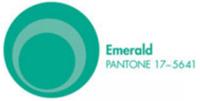 emerald_header