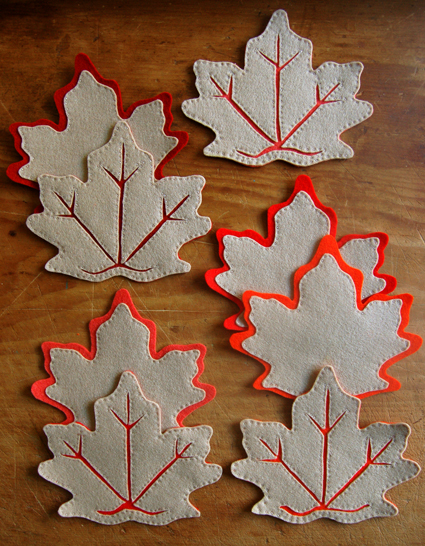 fall-leaves-coasters-1