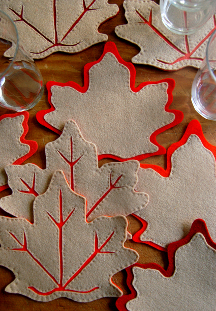fall-leaves-coasters-2