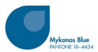 mykonos_header