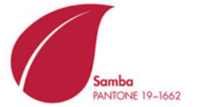 samba_header