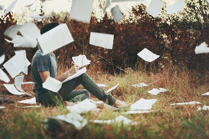 tulipsandlattes.tumblr.com