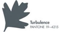 turbulance_header