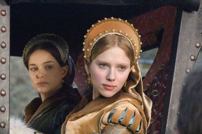 2008_the_other_boleyn_girl_001