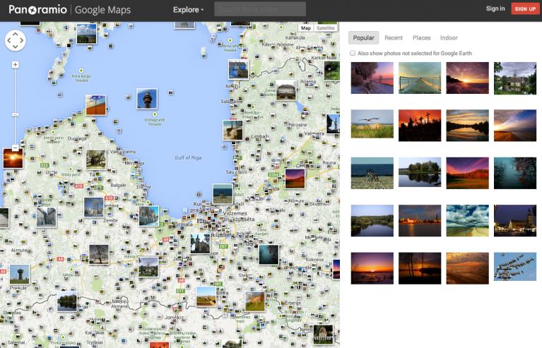 Screen Shot 2013-10-16 at 9.06.13 AM