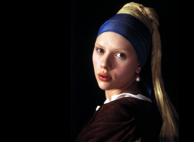 scarlett_johansson_in_girl_with_a_pearl_earring_wallpaper_5_1280
