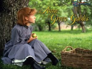 Anna no zaļajiem jumtiem_proprofs.com