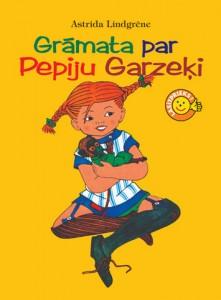 Pepija_gramata24.lv