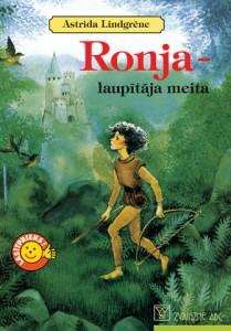 Ronja_zvaigzne.com