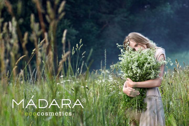 madara.cosmetics.lv
