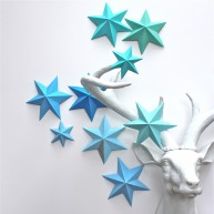 stag-stars-master