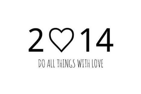 Screen Shot 2013-12-28 at 17.53.39