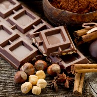 chocolate_wallpaper_65b87