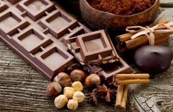 chocolate_wallpaper_65b87