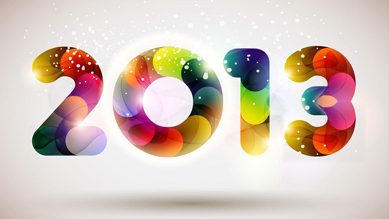 2013.gada Mia.lv populārākie raksti