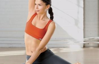 1011-flat-abs-pilates