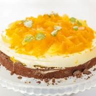 mandarinu_torte