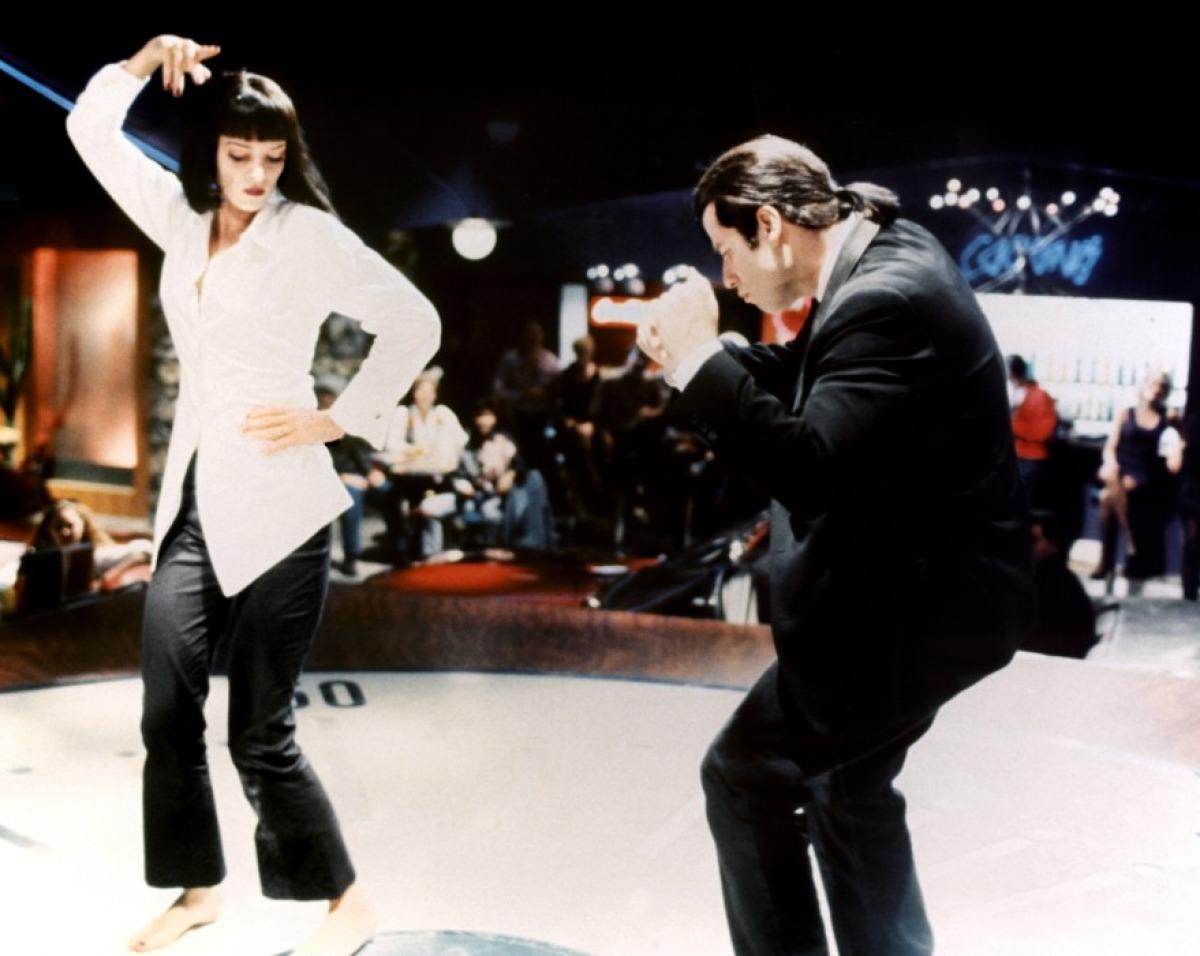 5 lieliskas filmas, kas nav ieguvušas Oskaru