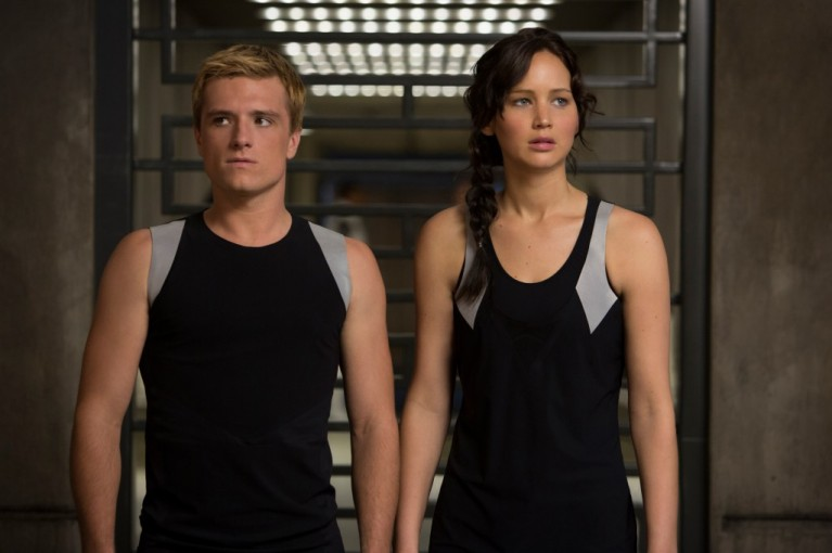 hunger-games2-1024x682