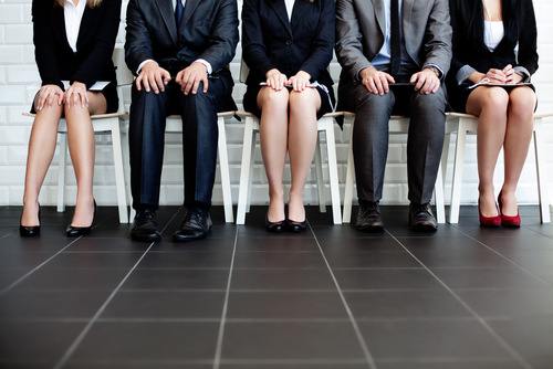 traits-to-look-for-in-your-new-hire