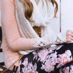 Stilisti 2015. gadu pasludinājuši par dabiskuma un vienkāršības gadu