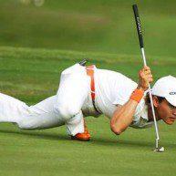 golfd