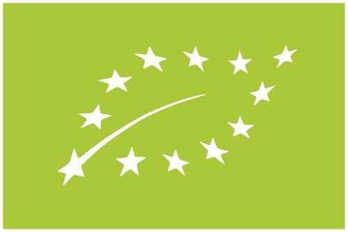 EU_Organic_Logo_Colour_OuterLine_rgb