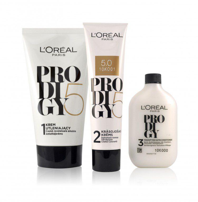 Prodigy+5+ingredients