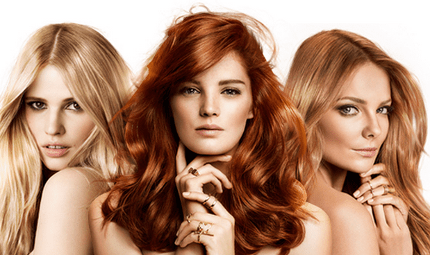 10 iemesli, kādēļ izvēlēties Prodigy matu krāsu