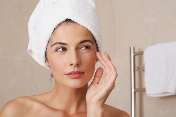 3 izplatītākās kļūdas ādas kopšanā