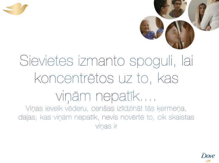 Screen Shot 2014-06-26 at 15.07.51