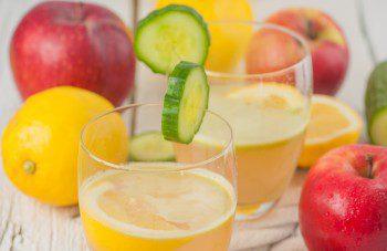 abols gurkis citrons bumbieris sula (5)